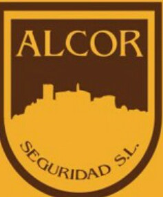 Alcor Seguridad.jpg